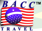 Expert Brazillian Travel Agency
